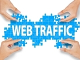 Boosting Your Website Traffic 10/7