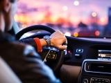 Original source: http://s3.amazonaws.com/digitaltrends-uploads-prod/2015/12/man-driving-in-car-in-the-city-ride-share-uber-lyft-getaround-zipcar.jpg