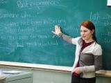 Substitute Teacher Training I