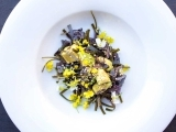 Cooking with Sea Vegetables_4.28