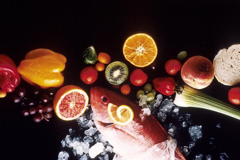 Original source: https://upload.wikimedia.org/wikipedia/commons/thumb/5/54/Healthy_food.jpg/1280px-Healthy_food.jpg