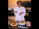 Cooking & Baking- Kids Cooking w/ Flavor