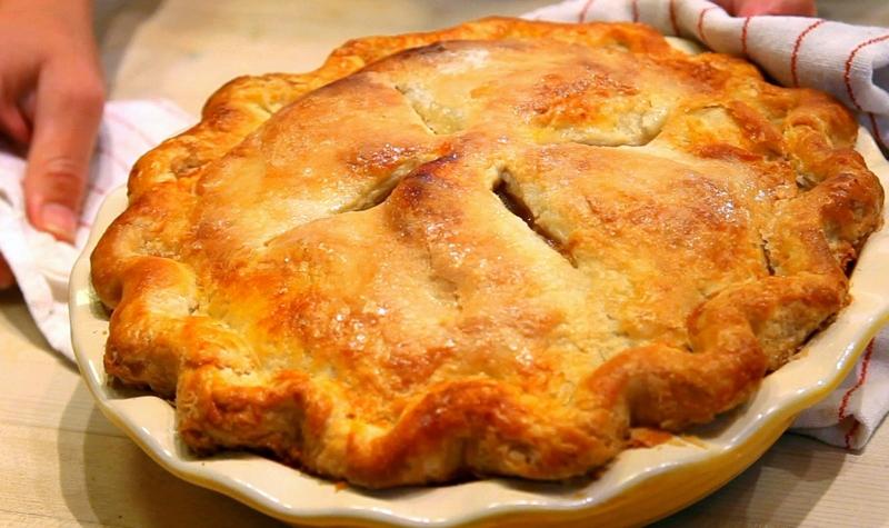 Original source: http://blog.jordanwinery.com/wp-content/uploads/2012/11/Flaky-Pie-Crust-Recipe-WebHero2014-e1421168189990.jpg