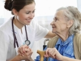 Original source: http://www.nurseschangelives.com/wp-content/uploads/2014/10/cropped-nursinghome.jpg