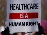 Online: Understanding Medicare
