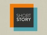 Short Story (HSD)