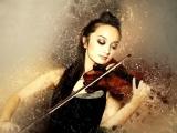 Fiddle/Violin For the True Beginner (in person) Litchfield