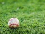 Original source: http://www.youthsportsnow.com/files/images/baseball1_0.jpg