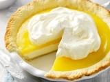 It's Pie Time