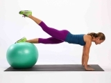 On the Ball Toning