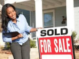 Real Estate Agent Course