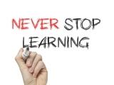 Learning Lab/HiSET Tuesday