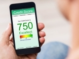 Understanding (& Manipulating) your Credit Score