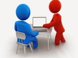 Job Training/Skills: Get Help with Obtaining Your Career