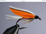 Fly-Tying: An Introduction