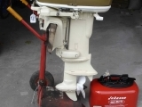 Original source: http://3.bp.blogspot.com/-ZSJlgpnX2dw/Tv-WraccCAI/AAAAAAAAADA/4-Flkvq9fgY/s1600/1957+Johnson+Javelin+35+HP+-+Complete+.jpg