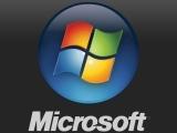 Microsoft Applications & Google Docs, Session 1