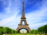 Intermediate French Part II
