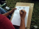 311S18 Drawing Fundamentals