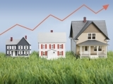 Building Wealth Through Real Estate - Litchfield