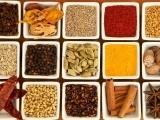 Original source: https://qzprod.files.wordpress.com/2015/11/indian_spices.jpg?quality=80&strip=all&w=1600