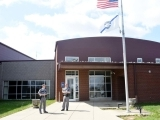 Deadly Calls & Fatal Encounters Elizabethtown Campus