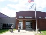 Deadly Calls & Fatal Encounters (Elizabethtown Campus)