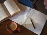 HiSET Writing