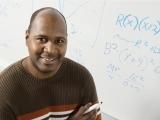 Algebra: Introducing Algebraic Reasoning