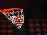 Basketball, Adult