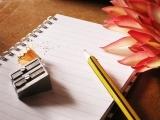 College Prep Reading & Writing