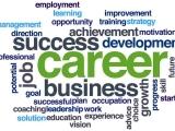 Career Exploration Workshop (CRN:14722)