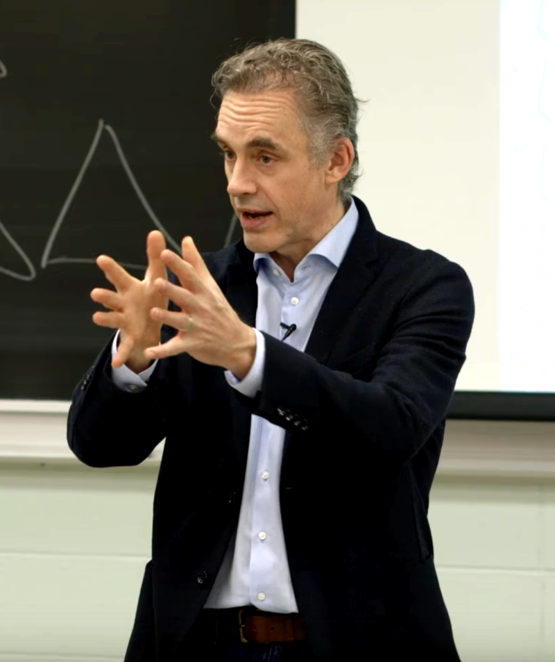Original source: https://upload.wikimedia.org/wikipedia/commons/e/ed/Peterson_Lecture_%2833522701146%29.png