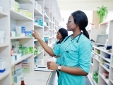 Pharmacy Technician Accelerated Training Course