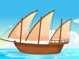 Build a Boat!