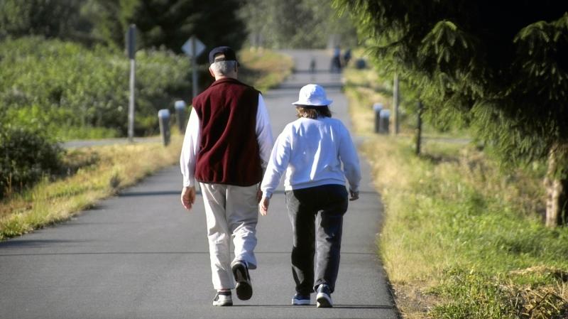 Original source: https://media.npr.org/assets/img/2014/05/27/walking-elderly_wide-ee419df4ccf63bd563171e5292f3f94a47075055.jpg?s=1400