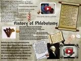 Fundamentals of Phlebotomy
