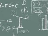 Math Prep for the HiSET