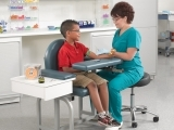 Phlebotomy with CPT Certification 10/16