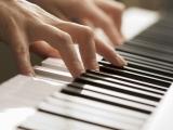 Piano for Beginner & Intermediate