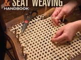 Introduction to Chair Caning