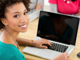 e2go Online Instructor-Facilitated Courses