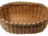 French Bread Basket Section I