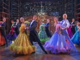 Ballroom Review