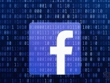 Facebook for Business 1
