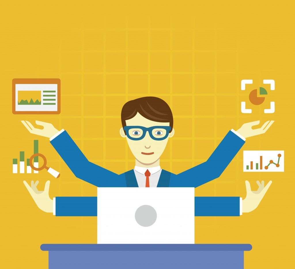 Office Skills Certificate(s)