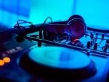 Beatmakers