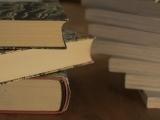 Book Club - Online