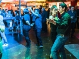 The Latin Dances - An Appetizer