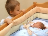 Older Siblings 08/25 (ages 6-12)